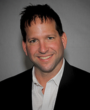 Mike Kachure_headshot_cropped 4